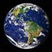Carte-monde.org
