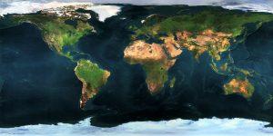 world map-800